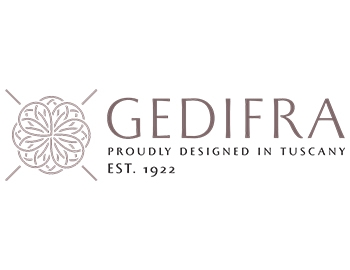 Gedifra Tessa
