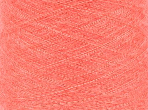 SOFIA Silk Mohair