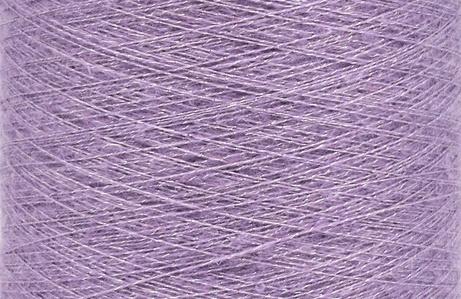 SOFIA Silk Mohair Lux Silver