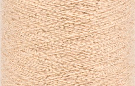 SOFIA Silk Mohair Lux Gold