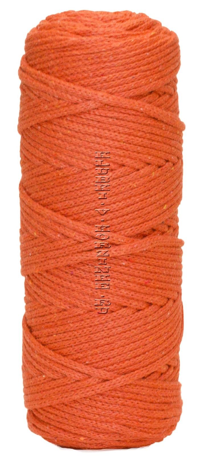 Шнур для вязания 4 мм