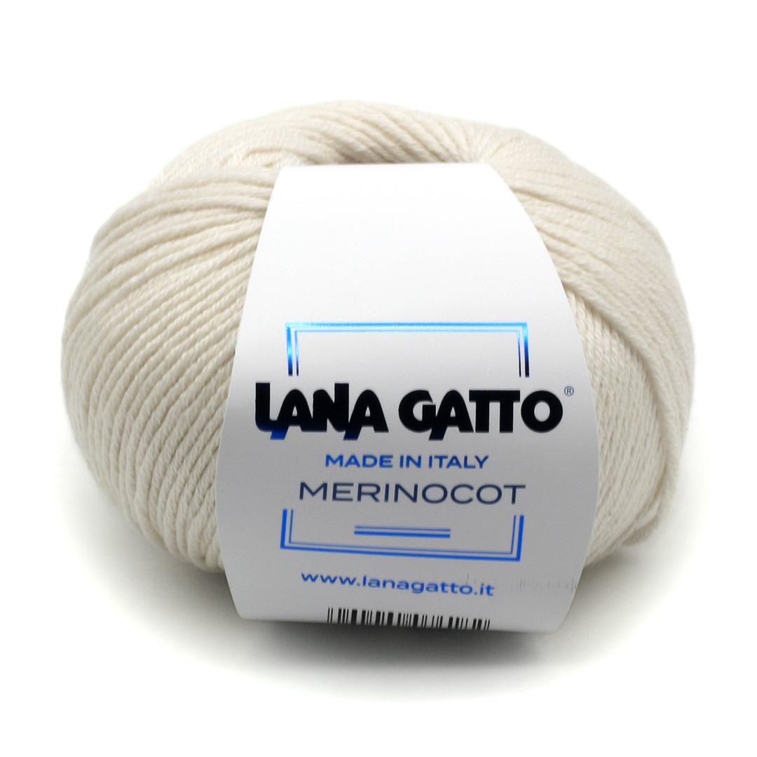 Merinocot